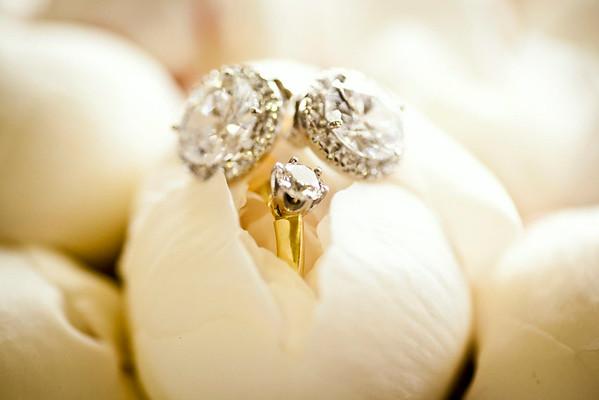 Hannahbwalker.com adelaide wedding photographer