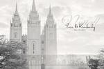 Eric & Kim Wedding 05bw