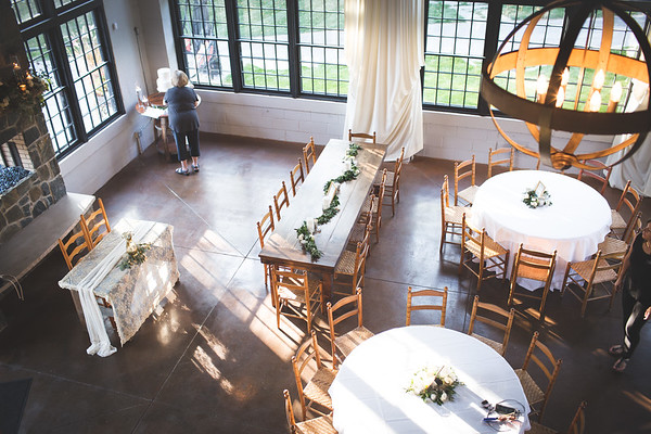 Central New York Wedding at the Sinclair of Skaneateles.