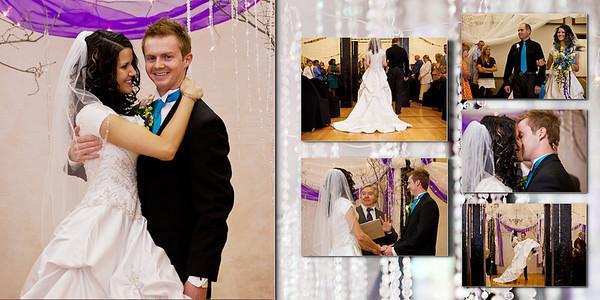 H Wedding Album 20-2