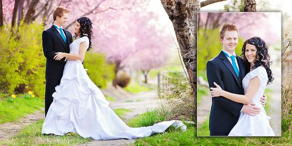 H Wedding Album 07--2