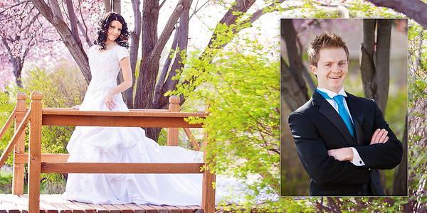 H Wedding Album 08-2