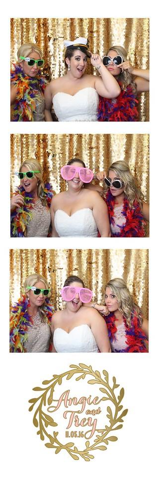 Gieseker/Decker Wedding 11/5/16