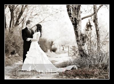 H Bridals 12