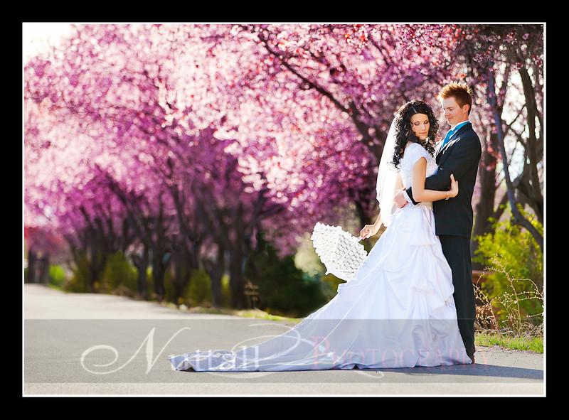 H Bridals 29