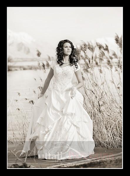 H Bridals 42