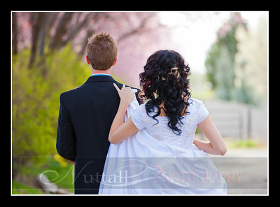 H Bridals 04