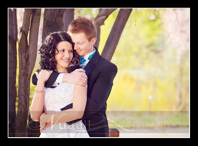 H Bridals 21
