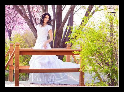 H Bridals 16