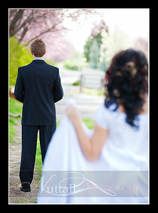 H Bridals 02