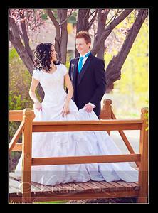 H Bridals 22