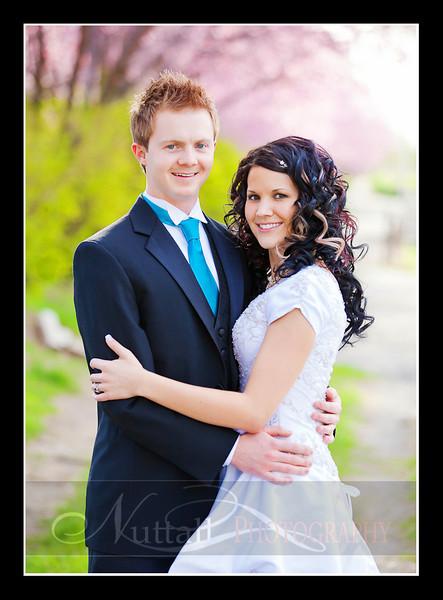 H Bridals 13