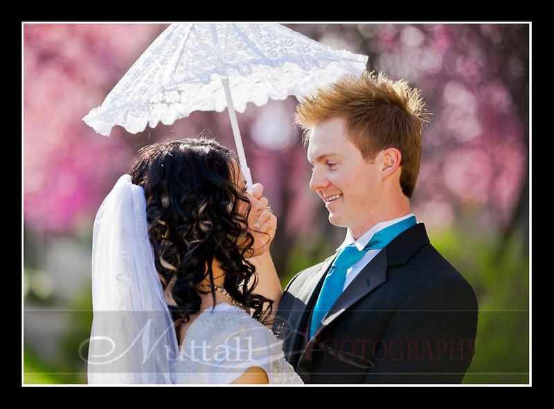 H Bridals 30