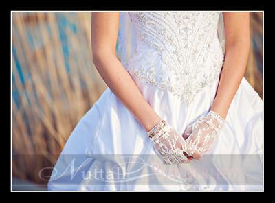H Bridals 47