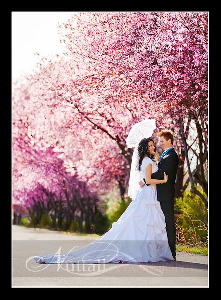 H Bridals 28
