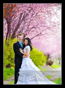 H Bridals 09
