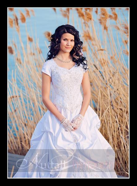 H Bridals 45