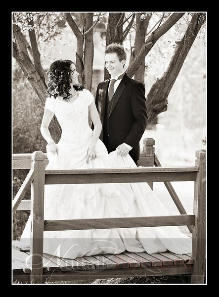 H Bridals 23