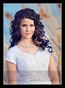 H Bridals 46