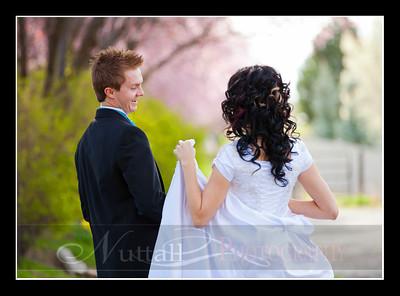 H Bridals 05