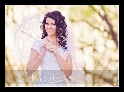 H Bridals 39