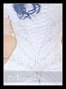 H Bridals 34