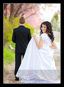 H Bridals 03