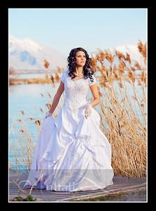 H Bridals 41