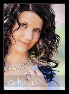 H Bridals 19