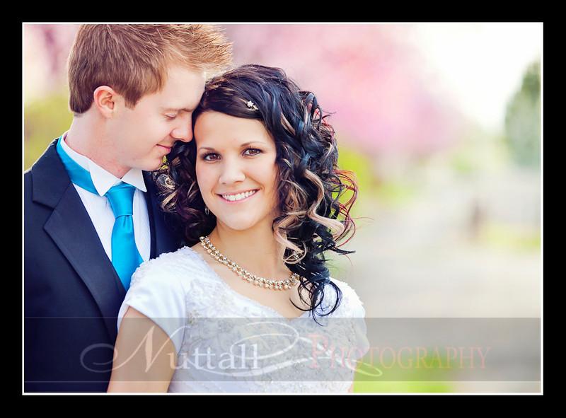 H Bridals 15