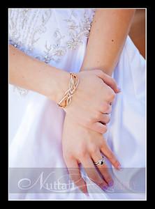 H Bridals 18