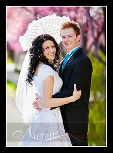 H Bridals 32
