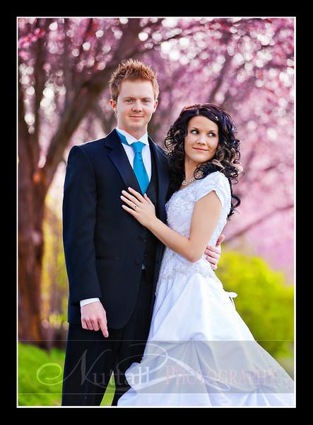 H Bridals 08