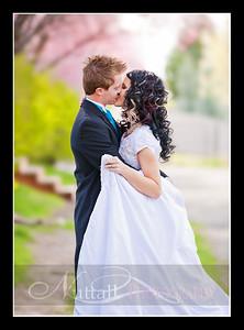 H Bridals 07