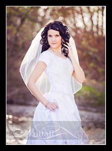 H Bridals 37