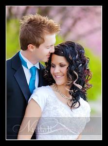 H Bridals 14