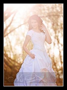H Bridals 38