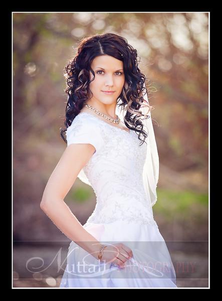 H Bridals 36