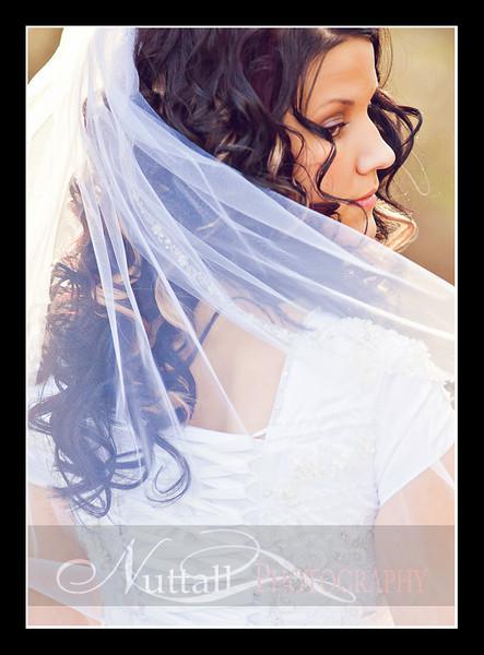 H Bridals 33