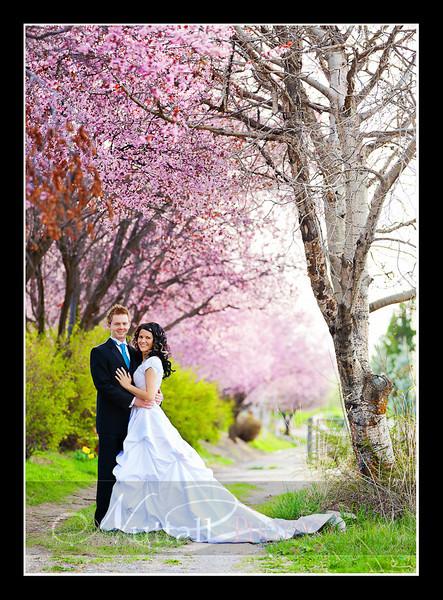 H Bridals 10