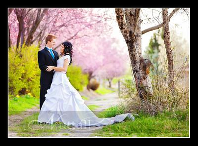H Bridals 11