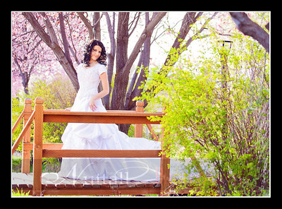 H Bridals 17