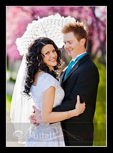 H Bridals 31