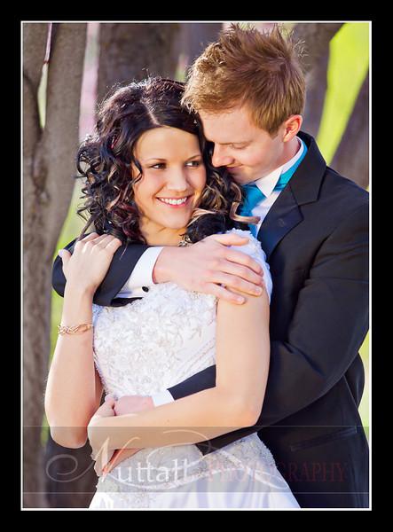 H Bridals 20
