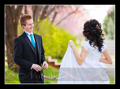 H Bridals 06