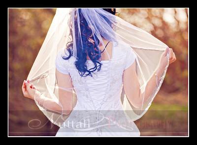 H Bridals 35