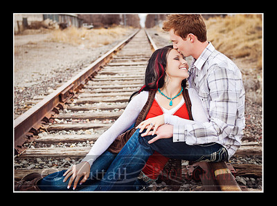 H Engagements-138