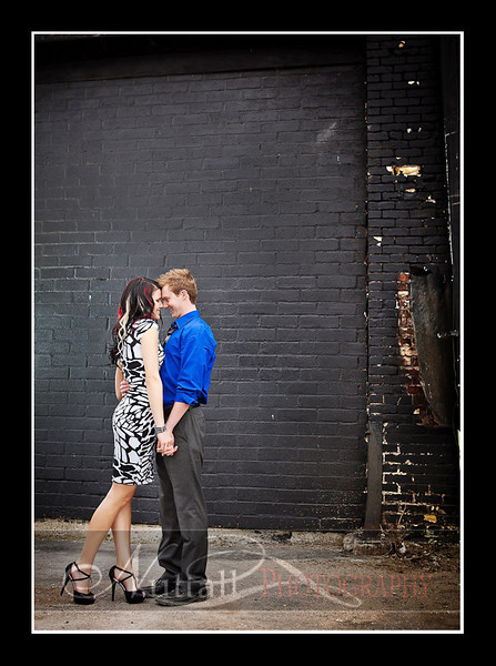H Engagements-083