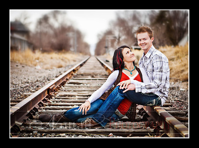 H Engagements-134