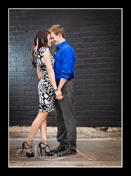 H Engagements-082